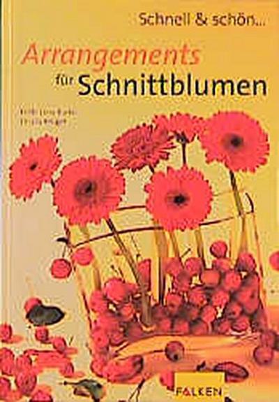 arrangements-fur-schnittblumen