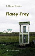 Flatey-Frey