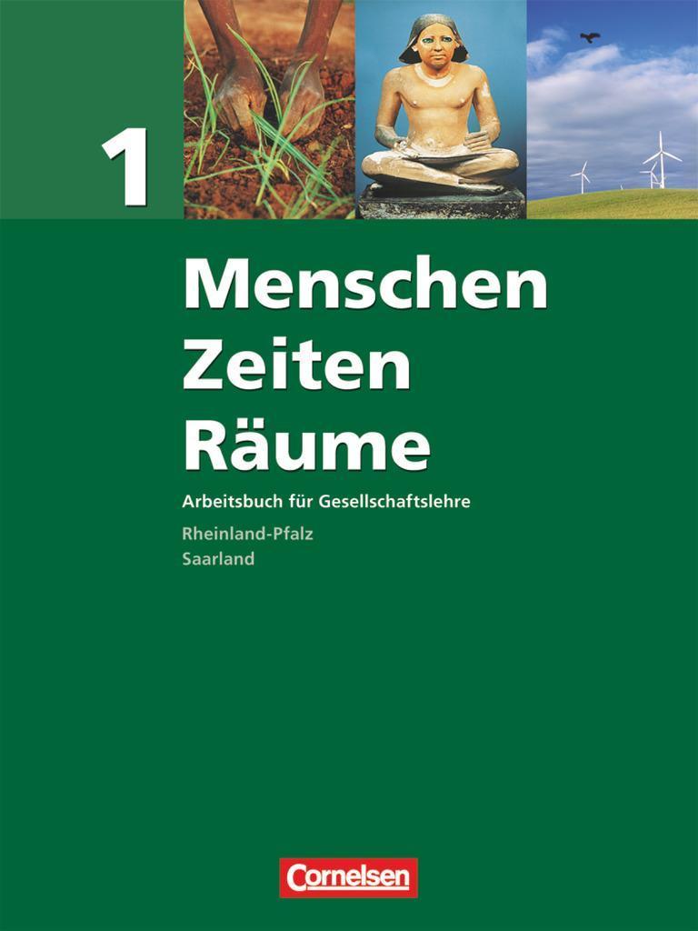 Menschen-Zeiten-Raeume-1-5-6-Schuljahr-Schuelerbuch-Rheinland-Pfalz