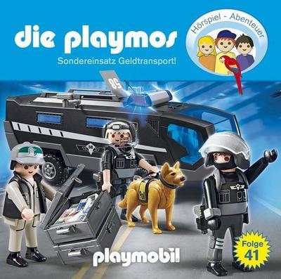 die-playmos-folge-41-sondereinsatz-geldtransport-