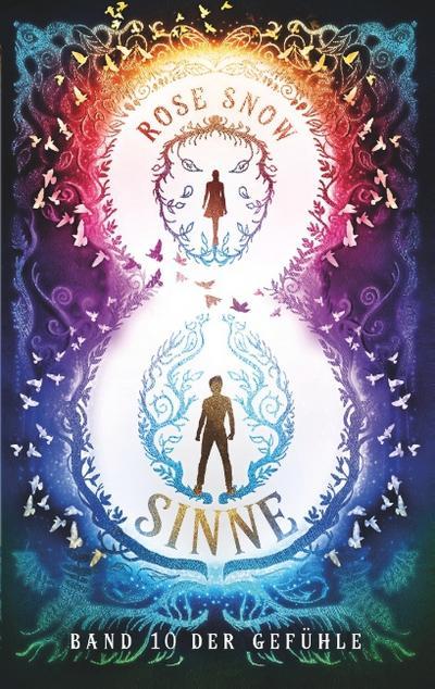 8-sinne-band-10-der-gefuhle-acht-sinne-fantasy-saga-