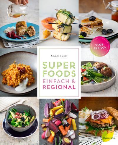 superfoods-einfach-regional