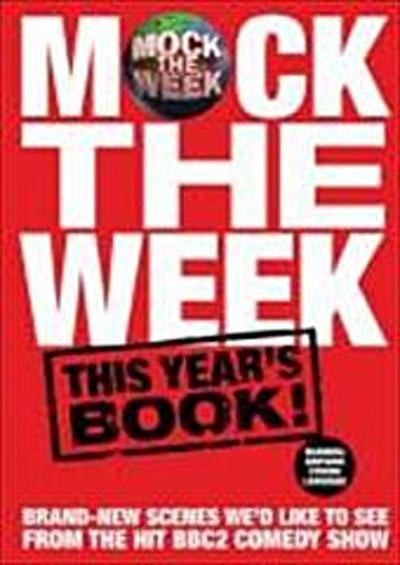 mock-the-week