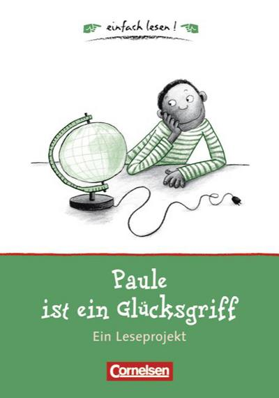 focus-on-success-technik-schulerbuch