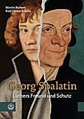 Georg Spalatin