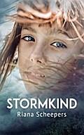 Stormkind