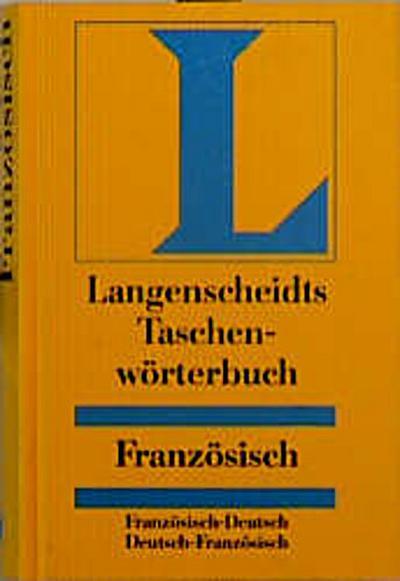 franzosisch-deutsch-woerterbuch