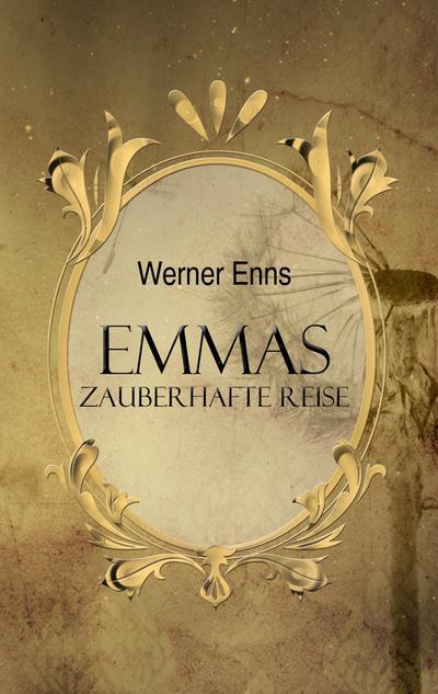 emmas-zauberhafte-reise