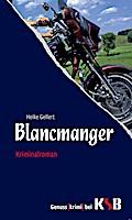 Blancmanger