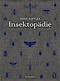 Insektopädie