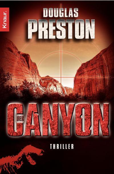 der-canyon
