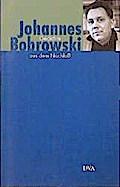 Gesammelte Werke.  Studienausgabe, Bd 2: Gedi ...