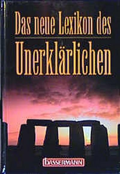 das-neue-lexikon-des-unerklarlichen