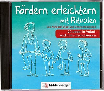 cd-fordern-erleichtern-mit-ritualen-20-lieder-in-vokal-und-instrumentalversion