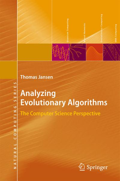 analyzing-evolutionary-algorithms-the-computer-science-perspective-natural-computing-series-