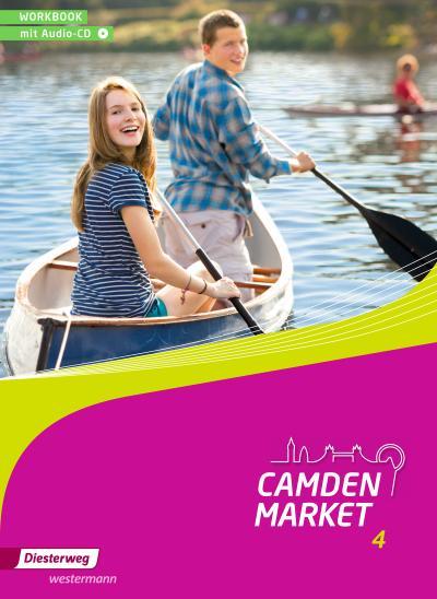 camden-market-binnendifferenzierendes-englischlehrwerk-fur-die-sekundarstufe-i-und-grundschule-5-