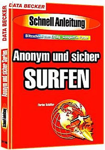 anonym-und-sicher-surfen-schnellanleitung-