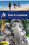 Bali & Lombok: Reiseführer mit vielen praktis ...