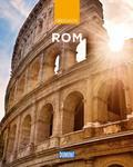 DuMont Reise-Bildband Rom; Lebensart, Kultur  ...