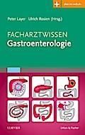 Facharzt Gastroenterologie