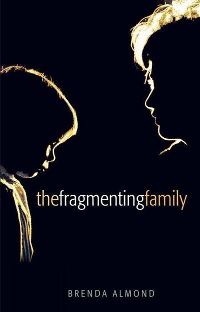 the-fragmenting-family