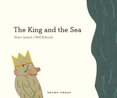 the-king-and-the-sea