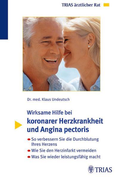 wirksame-hilfe-bei-koronarer-herzkrankheit-und-angina-pectoris-risiken-erkennen-und-die-durchblutun