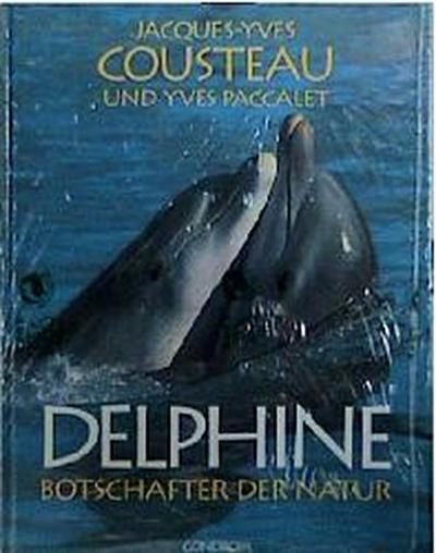 delphine-botschafter-der-natur
