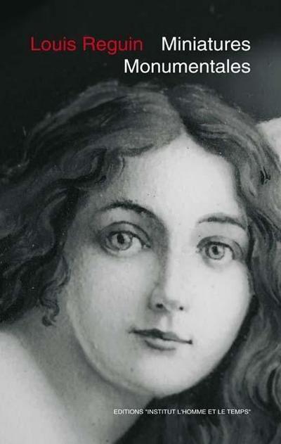 louis-reguin-1872-1948-miniatures-monumentales