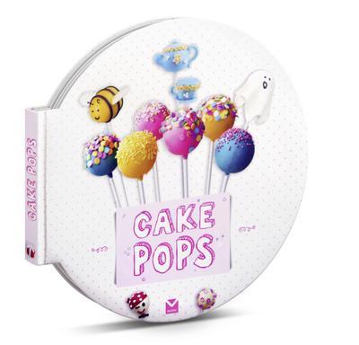 die-runden-bucher-cake-pops-55-rezepte-einfach-und-kostlich