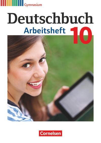 deutschbuch-gymnasium-zu-allgemeine-ausgabe-hessen-niedersachsen-nordrhein-westfalen-rheinlan
