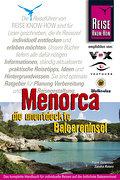 Menorca, die unentdeckte Baleareninsel