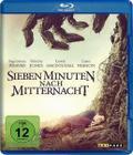 Sieben Minuten nach Mitternacht / Blu-ray