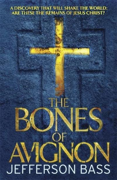 the-bones-of-avignon-body-farm-7-