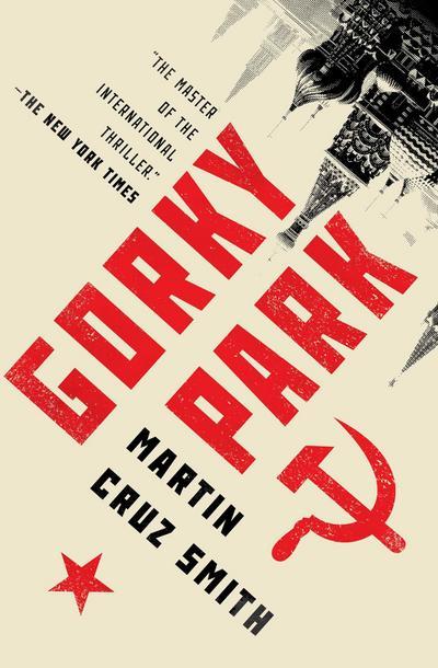 gorky-park-the-arkady-renko-novels-band-1-