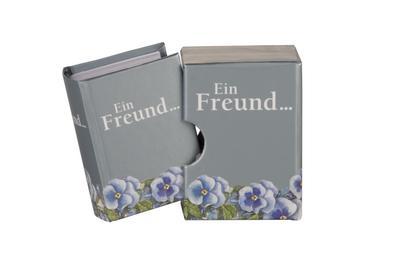 ein-freund-minibuch-im-schuber