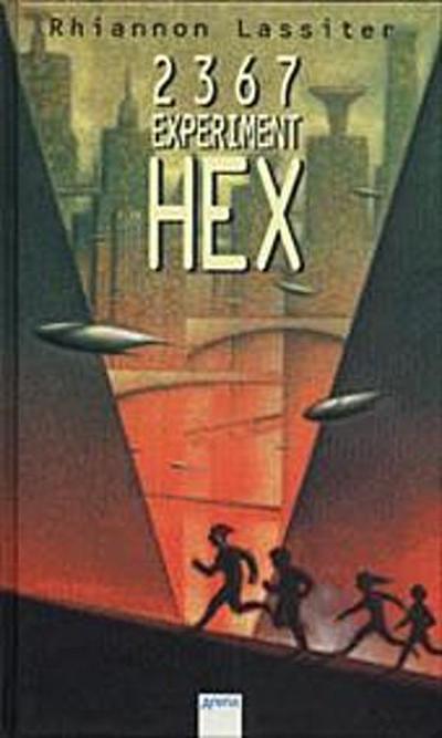 2367-experiment-hex