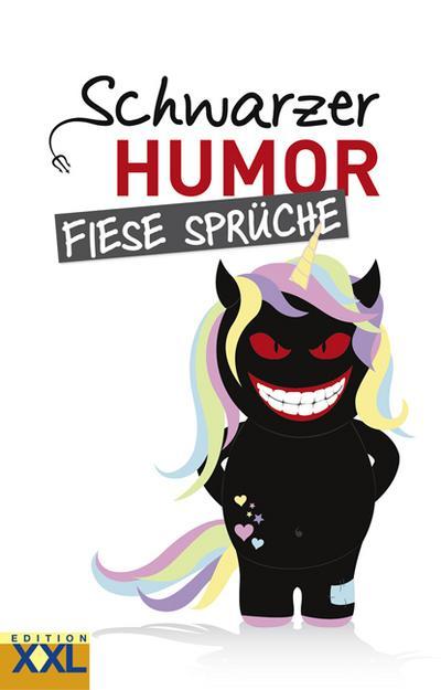schwarzer-humor-fiese-spruche
