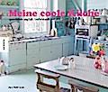 Meine coole Küche