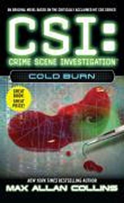cold-burn-csi-band-3-