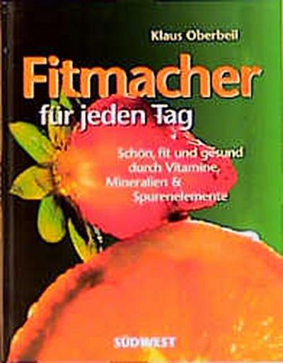 fitmacher-fur-jeden-tag