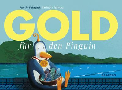 gold-fur-den-pinguin
