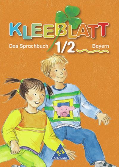 kleeblatt-das-sprachbuch-ausgabe-2001-bayern-schulerband-1-2