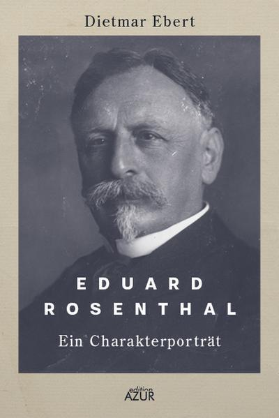 Eduard Rosenthal