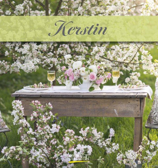 Namenskalender-Kerstin-Korsch-Verlag