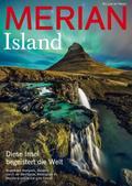 MERIAN Island
