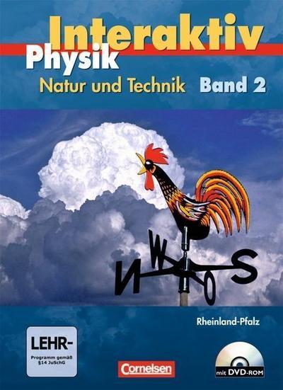 physik-interaktiv-rheinland-pfalz-band-9-10-schulerbuch-mit-dvd-rom