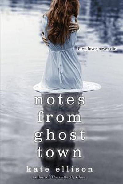 notes-from-ghost-town