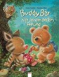Buddy Bär hilft seinem besten Freund