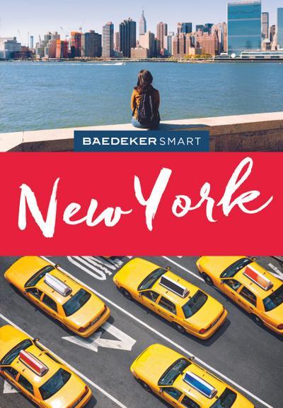 baedeker-smart-reisefuhrer-new-york